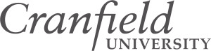 CranfieldUniversityLogo