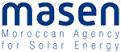 provisional_logo