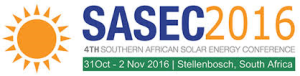 SASEC2016